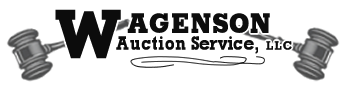 wagenson-auction-service-logo